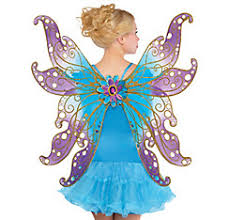 Halloween City Richmond Ky by Costume Wings Angel Wings Fairy Wings U0026 Butterfly Wings Party