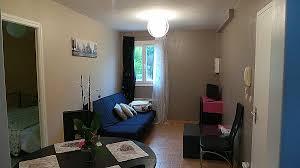 chambre hote rouen chambre chambre d hote duclair hd wallpaper pictures