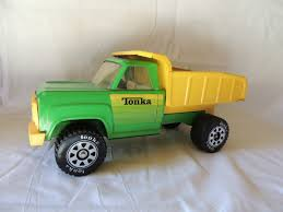 Small Tonka Trucks Amazing Tonka Dump Truck Green And Yellow Tonka ... Funrise Toy Tonka Classics Steel Fire Truck Walmartcom Amazoncom Retro Tow Toys Games Buy Metal Diecast Bodies Vintage Dumper Cstruction Crew Small Tonka Trucks Amazing Dump Green And Yellow 90697 Classic Front End Loader Vehicle Ebay Old Mighty Whiteford Wwwkotulas Ffp Metal Tonka Fire Truck 3 Original In Hoobly Classifieds Xmb975 Turbo Diesel Pressed Pin By Craig Beede On Truckstoys Pinterest Toys