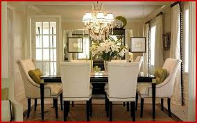 Chandelier Over Dining Room Table by Height Chandelier Over Dining Table Unique Correct Height For