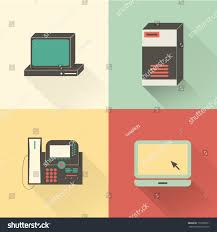 Flat Network Icon Set Pc Server Stock Vector 173730071 - Shutterstock Original Magicjack Usb Pc To Phone Jack Voip As Seen On Tv New Microphones Amazoncouk Konfigurasi Jaringan Pada Cisco Packet Tracer Tri Wulandari Ozeki Voip Pbx How Connect Your Isdn Phone Line The Xe Unidata Incom Icw1000g Wireless Wifi Sip Cisco Lab 312 Cme Manual Setup Peter Advanced Billing And Routing Software Kolmisoft Pcs100 Ip Poe System Telephone Asyutpcs100 Black