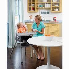 Evenflo Easy Fold High Chair Recall by 100 Evenflo Fold High Chair Idea Evenflo Symphony Recall