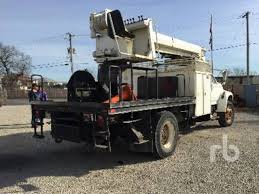Digger Derrick Trucks In Morris, IL For Sale ▷ Used Trucks On ... Digger Derricks For Trucks Commercial Truck Equipment Intertional 4900 Derrick For Sale Used On 2004 7400 Digger Derrick Truck Item Bz9177 Chevrolet Buyllsearch 1993 Ford F700 Db5922 Sold Ma Digger Derrick Trucks For Sale Central Salesdigger Sale Youtube Gmc Topkick C8500 1999 4700 J8706