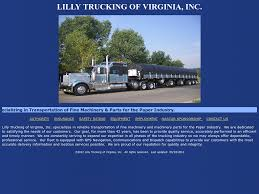 Lilly Trucking Of Virginia Competitors, Revenue And Employees ... Shuxc89s Favorite Flickr Photos Picssr Trucking Company Settles Drug Test Discrimination Lawsuit With Sikhs Amtrak Train Hits Ctortrailer In Virginia None Hurt The Worlds Best Photos Of W900 Hive Mind Electronic Stability Control A New Standard For Industry Cup 51 Timmy Hill Lilly 2017 By Udo Washeim Trading Paints Renault T Stock Images Alamy Lillytrucking Twitter Jc Truck 2018 3g Ltd Opening Hours 5900 Shawson Dr Missauga On Berry Rolling Cb Interview Youtube