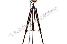surveyors spotlight floor l brilliant spotlight studio tripod floor l manufacturer