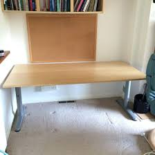 Ikea Galant Corner Desk Measurements by Office Design Ikea Galant Glass Office Desk Ikea Galant Home