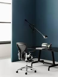 Herman Miller Envelop Desk Assembly Instructions by Eames Table Segmented Base Rectangular Conference Tables Desks