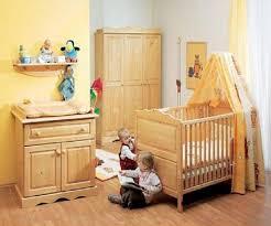 chambre bébé bois chambre en bois bebe chambre en bois bebe similaires b b massif