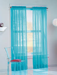 Lichtenberg Curtains No 918 by 125 Best Guest Room Images On Pinterest Guest Rooms Shells And