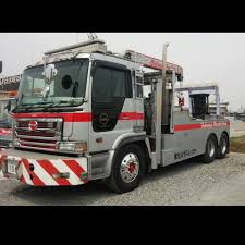 HINO TOW TRUCK - 山口正弘 | Trucking | Pinterest | Trucks, Tow Truck ... 2011 Hino Tow Truck Rollback 32500 Pclick 2019 New 258lp 21ft X 102 Wide Rollback Truck Jerrdan Car Tow Trucks For Salehino258 Century Lcg 12fullerton Canew Car Hino 195 In Lakewood Nj For Sale 2007 Flat Bed 21 Miller Truck Diesel Wheel Lift Tiny City Diecast Model 103 300 World Champion Hlights New Xl Series Towing Recovery Trucks Trailerbody Mytiny 176 No103 Tow Worl Flickr 2012 Sale Used On Buyllsearch