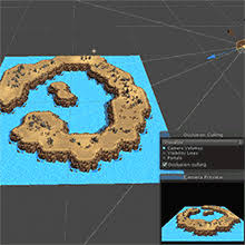 Tiled Map Editor Unity by Tileworldcreator
