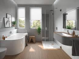 thema badpflege und badreinigung heizung sanitär solar