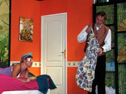 la chambre mandarine théatre la chambre mandarine site officiel de la mairie d erquy