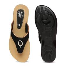 Buy Happy Feet Coupon Codes 12222 Hsl3282014 By Shaw Media Issuu Oxfords Obsession Shoemania Shoes Wingtip Shoes Shoe Gekks Discount Code Top 6 Promo Codes 20 Off Viking Voucher For May 2019 Spacemood Metoprol Tartrate 50 Mg Coupon British Cycling Discount Outdoor Wonderful Lakeshore Playground Family 30 Renarts Coupons Promo Codes Wethriftcom Heel Cushion Insole 3 Pairs Back Pads For High Heels Blisters Tulleys Shocktober Code Eharmony 1 Month Pin On Leather Tieks Gamestop Guitar Hero Ps3 Adventureland Discounts Kay Jewelers Online