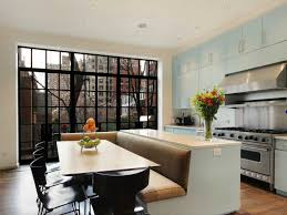 100 Park Avenue Townhouse An Investor Is Selling His Gorgeous 6 Bedroom