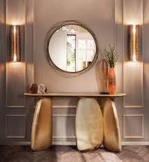 trendy modern mirrors for 2020 that will complete your