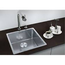 Best Quality Kitchen Sink Material by 13 Best Chiuvete Images On Pinterest Kitchen Ideas Kitchens And