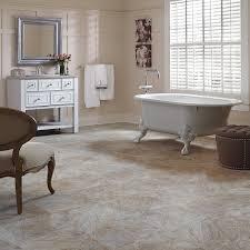 Mannington Carpet Tile Adhesive by Adura Max Aspen Color