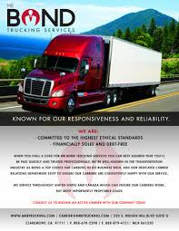 100 United Trucking Experience Design Portfolio In Virtual Reality