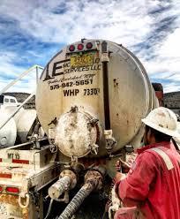 100 Permian Trucking Gallery Emco OilField Basin Transportation Services