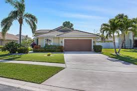 3/2 In Oakmont Village At Winston Trails For Sale $349,900 Heartland Oakmont 400fl For Sale Rvs Rvtradercom Design House Oakmont 2handle 1spray Tub And Shower Faucet In Oil Lavatory Rubbed Bronze Feiss 2light Patina Outdoor Wall Lanternol13101ptbz North Apartments Norfolk Va 23513 Biljax Hashtag On Twitter Br Services Po Box 430 Brownsburg In 46112 Indianapolis Porta Robbins Was Home Of Venerable Williams Clan Times Free Press Pin By Got Junk Madison Removal Pinterest Removal Mqy4u1wzqjmoypxvnnxf_fencing4jpg Singhandle Standard Kitchen With Side