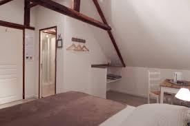 chambre et chambre et table d hôte latitude pour 2 pers au ker