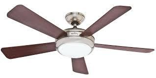 Low Profile Ceiling Fan Light Kit by Low Profile Ceiling Fan 93 Cool Outdoor Fans Wet Rated U201a Canada