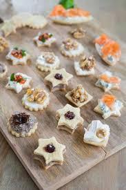 110 gruß aus der küche ideen in 2021 rezepte fingerfood