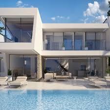 acheter un appartement ou une maison en suisse ou à l