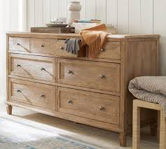 Sausalito Extra-Wide Dresser | Pottery Barn AU Pottery Barn Sausalito Creamy White Natural Ivory Pasta Soup Bowls Best 25 Pottery Barn Colors Ideas On Pinterest Set Of 4 Florida Marketplace Fish Tails Fun Blue Beach Theme Salad Bedside Table Barn Au Fiesta Christmas Dinnerware Sage And Gold 5081 Best Bottled Up And Decorative Pretties Images Celery Popscreen Great Tureen Ebay Serving Dishes Kitchen Ding Bar Home Garden Extrawide Dresser