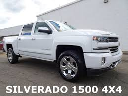 Chevrolet Silverado 1500 LTZ For Sale | Smart Chevrolet Chevy Food Truck Used For Sale In North Carolina 1946 New Car Updates 2019 20 Colorado Pickup Trucks Sale Boone Nc A Chaing Of The Pickup Truck Guard Its Ford Ram Garys Auto Sales Sneads Ferry Cars Tar Heel Chevrolet Buick Gmc Roxboro Durham Oxford Rocky Ridge Lifted Everett Morganton Introducing Dale Jr No 88 Special Edition Silverado Goldsboro Serving Eastern And Cars Raleigh Diesel For Reviews Near Jacksonville Wilmington