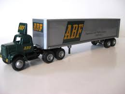 ABF Freight Winross Model Truck 1/64th Scale | #1721600448 Winross Ingersoll Rand Diecast Truck Youtube Amazoncom 1993 Gfs Gordon Food Service Ford 9000 Buy Hersheys Desert Bar Tractor Trailer 1991 Winross Mib Die Model 1989 164 Scale The Cloister Restaurant Inventory For Sale Hobby Collector Trucks Roadway Express Trucking Doubles And Pepsicola Historical Series 9 1 64 Ebay White 7000 Cryogenic Tanker Air Products Double Pup Trailers With Hitch Red Arrow Freight American Society