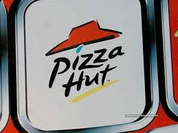 Yum Brands: Pizza Hut To Double Outlets To 700 By 2022 - The ... Pizza Hut Promo Menu Brand Store Deals Hut Malaysia Promotion 2017 50 Discounts Deal Master Coupon Code List 2018 Mm Coupons Free Great Deals Online 3 Cheese Stuffed Crust Coupon Codes American Restaurant Movies From Vudu Pin By Arnela Lander On Kids Twitter Nationalcheesepizzaday Calls For 5 Carryout Delivery Wings In Fairfield Ca Expands Beer Just Time For Super Bowl Is Offering Half Off Pizzas Oscars