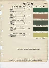Chev 235 Guy: 1947 Chevrolet Truck Color Chart 1954 To 1958 Intertional Truck Colors Color Pinterest Coloring Paint Beautiful Auto Codes 20 Lovely 1978 Standard Ih Scout Master Picture List Of Original Archive Classicbroncos Four Trucks In Different Illustration Royalty Free Cliparts Chevy Chevrolet Silverado Colors Upcoming Learn With Monster School Bus Funny Wheel 2008 Blue Granite Metallic Chevrolet Silverado 1500 Work 1960 Dodge Dart Dupont Color Chips 2018 Ram Compact Cars Review Litratoinfo 1953
