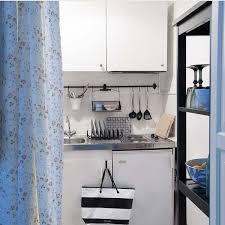 cuisine de 16m2 studio étudiant 16m2 bien aménagés et décorés côté maison