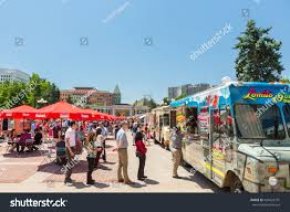 Denver Colorado USA June 9 2016 Food Stock Photo (Royalty Free ... Street Frites Mobile Eatery Denver Food Trucks Roaming Hunger Used For Sale Best Image Truck Kusaboshicom Taco Co Row Creating Culinary Excitement Whever We Go J Colorado Usa June 9 2016 Stock Photo Edit Now Usajune At The Civic Center Eats Editorial Otography Of Mountain 551332 11 2015 Gathering Of Gourmet Craigslist Satisfying Repiccis Italian Ice Gelato Free The Food Trucks Manna From Heaven