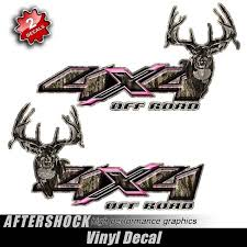Pink Camo 4x4 Truck Hunting Decal Girl Sticker | For My Sweet Annie ... Aqulacanciondelos80 Chevy Trucks Jacked Up Pink Camo Images Standard Truck Kit Xtra Pink Camouflage Decals Graphics Power Wheels Ford F150 Purple Girls 12volt Battypowered Rideon Luvin My Muddy Girl Truck Pinterest The Real Deal Kristine Devine Wells Is A True Diesel Owner Diesel Custom Automotive Xd Rockstar Ii Rs 2 811 Black With Bench Seat Covers For Velcromag Stripes Car Wrap City Accsories Babies Cars Best Ram Brings Back Brawny Fabled Wagon Dodge Ram Trucks Claw Ripping Headlight Decal Sticker 12 Colors Challenger Camaro