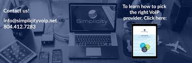 Simplicity VoIP - Business Communications Made Easy Top Business Voip Providers 855 2005333 Youtube Fding Voip Tips And Tricks You Should Learn By Rick Best 25 Voip Providers Ideas On Pinterest Solutions Quincy Larson Twitter The Threat Of A Closed Internet Is Not Service 7 Reasons To Switch Insider Comparing Cloud Vs Onpremise Services Top10voiplist Best Hosted Voip Whosale Provider For 58 Telecom Images Boss A Business