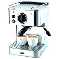 Hamilton Beach Coffee Maker Parts Available Repair