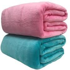 cozy die flauschige decke für kuschelige stunden