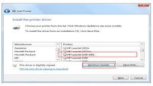 Hp Deskjet Printer Help by Hp Laserjet 1100 Printer Hp Laserjet 1100 Driver Needed For