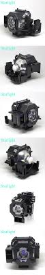 projector bulb l elplp41 v13h010l41 for epson s5 s6 s6 s52 s62