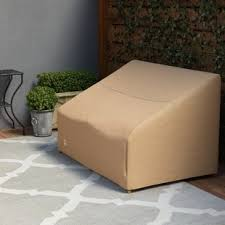 Patio Furniture Covers You ll Love