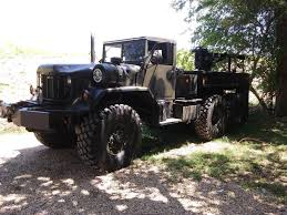 Low Miles 1970 Xm818 W/W 5 Ton 6X6 Military | Military Vehicles For ... This Exmilitary Offroad Recreational Vehicle Is A Craigslist Monthly Military The Fmtv M929a1 6x6 5 Ton Am General Army Dump Truck Youtube Bmy Harsco M923a2 66 Cargo Vehicles Your First Choice For Russian Trucks And Vehicles Uk Medium Tactical Replacement Wikipedia Solid 1977 M812 Ton Bridge Military M817 5ton 6x6 D30047 Okosh Equipment For Sale Wanted Red Ball Transport M923a1 1984 M923 Am Five Cargo Truck Item F6747 Sol 1968 Kaiser Jeep M54a2 Multifuel Bobbed M35 4x4
