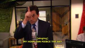 When Youre Having Holiday Sing Along