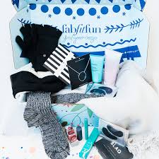 Dooce® | Don't Promise To Give Your Kid Anything From This ... Pizza Delivery Carryout Award Wning In Ohio Fabfitfun Winter 2018 Box Review 20 Coupon Hello Promo Code The Momma Diaries Team 316 Three Sixteen Publishing 50 Best Emails Images Coding Coupons Offers Discounts Savings Nearby Fabfitfun Winter Box Full Spoilers And Review What Labor Day Sales Of 2019 Tech Home Appliance Premier Event Pottery Barn Kids