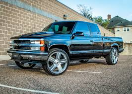 1998 Chevy Silverado - Max K. - LMC Truck Life Crider4_6 S 2006 Chevy Silverado Truck Profile Kat Rays Bad Black 600hp 06 Gmc Sierra 2500hd Hirowler 1997 Chevrolet 1500 Regular Cab Specs Photos Bond On Cowl Induction Youtube 6768 Blazer Suburban Jimmy Pickup Steel 2 Cowl Induction V8s10org View Topic Diy Hood Hoods 8187 Silverado Hood Roll Pan Lvadosierracom Exterior