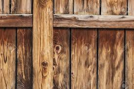 Home Design : Rustic Barn Door Background Building Supplies ... Tack Room Barns About Rustic With Decor Home Cattle Barn Steel Trusses Strouds Building Supply Design Sunburst Mirror Pottery Supplies Doityourself Polebarn Diy Pole Buildings Workshop Metal Storage Farm Door Background Kits Custom Fancing Vaframe Eight Nifty Tricks To Save Money When A Wick