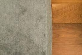 decorating tips for light gray walls wood floors home
