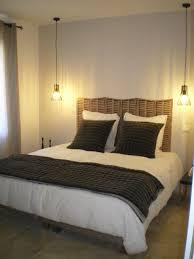 chambre cottage cottage n 1 stella